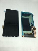 Mint Samsung Galaxy S10 Plus LCD Screen Digitizer G975 - LCD Dot