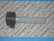 COMANDO GAS CAGIVA FRECCIA C10 125 PART N.800047960