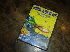Super 8 Stories (DVD 2001)