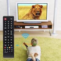 TV Ersatz Fernbedienung LED Fernseher für Samsung AA59-00786A Remote Control Hot