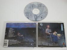 TORI AMOS/BOYS FOR PELE(EASTWEST 7567-82862-2) CD ALBUM