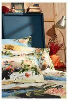 Desigual Collage Standard Pillow case 50x 80cm RRP $49.95