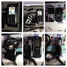 CELLULARE NOKIA 6151 FOTOCAMERA 3G UMTS UNLOCKED SIM FREE DEBLOQUE