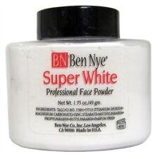 Ben Nye Super White Powder 1.5 oz