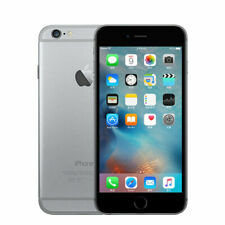 Téléphones mobiles Apple iPhone 6 Plus 3G, 64 Go