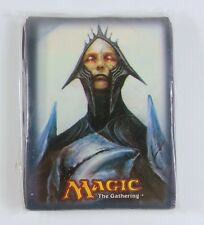 40 Ultra Pro Deck Protector Sleeves-Magus of the Future