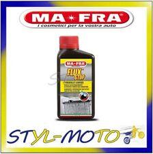 SIGILLANTE PERDITE RADIATORI AUTO MA-FRA FLUX STOP TURAFALLE LIQUIDO 250 ML.