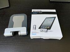 Belkin FlipBlade Adjust (Tablet Stand/Holder)