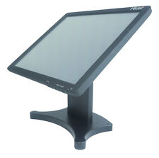 "Kildar M1751 17"" LED Touchscreen POS Monitor for Aldelo pcAmerica Quickbooks NEW"