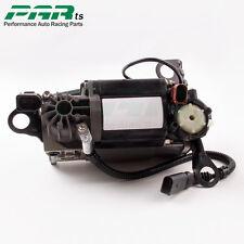 Airmatic Suspension Compressor Air Pump 4E0616007E For Audi A8/S8 D3 4E 6.0 5.2L