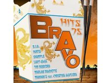 Bravo Hits 75 [Audio CD] Various - GUT