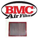 BMC FILTRO ARIA SPORT AIR FILTER SSANGYONG ACTYON 2.0 150hp 2012->