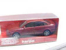 Herpa 032209 VW Passat  OVP (L7001)