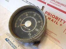 Studebaker speedometer, USED.    Item:  6427