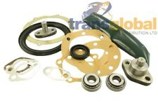 Land Rover Discovery 1 (Non ABS) Front Swivel Housing Kit - (92 on) Bearmach