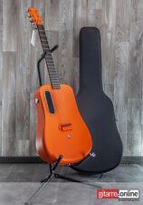 Lava Me 2 E Orange