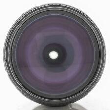 Sigma Zoom AF-APO AF APO 75-300mm 75-300 mm 1:4-5.6 4-5.6 für Minolta Dynax Sony