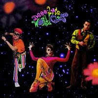 Deee-Lite - World Clique - 180gram Vinyl LP *NEW & SEALED*