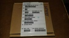 Juniper SRX-XFP-10GE-SR SFP Module NEW FACTORY SEALED!