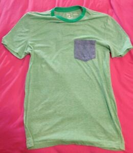BDG Short Sleeve T Shirt Size Small Slim Fit Crew Neck