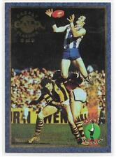 1994 Cazaly Classics Gold (8) Phil BAKER North Melbourne