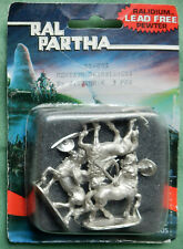Ral Partha 02-095 Centaur Skirmishers Army