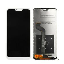 Xiaomi Mi A2 Lite Replacement LCD Display Touch Screen Digitizer