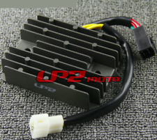 Regulator Rectifier Voltage for Ducati 1098 07-08 848 08-09 1198 08-11 749 03-07