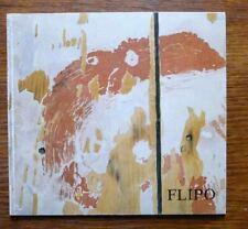 Catalogue Emmanuel Flipo 1989