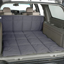 Cargo nets trays liners for toyota 4runner ebay canine covers dcl6217gy gray cargo liner fits toyota 4runner sciox Images