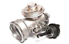 Válvula de AGR Seat Alhambra 7V8, 7V9 (ab Bj. 2000) -1.9 TDI 115PS/131PS/150PS.