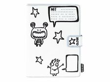 Monster Universal Mobile Phone Cases, Covers and Skins