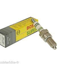 Bougie Bosch-vendue À L'unité - BOSCH Ur09ac