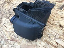 s l225 bmw 64 box in parts & accessories ebay E63 M6 at soozxer.org