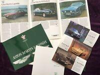 2x Car Window Automatic Power Kit Electric Roll Up For Fiat//Saturn Lagonda V12 Vantage V-8 Testarossa
