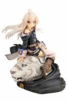 Kotobukiya [Grimoire of Zero] Zero 1/8 Scale Figure from Japan