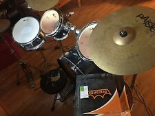 Rogers Prospector 5-piece Drum Set