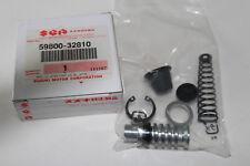 Kolbensatz Suzuki DL1000A GSF1250/S GSX1250F Kupplungszylinder Dichtsatz Clutch