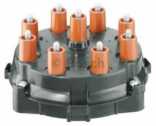 Bosch Distributor Cap 1235522392 - BRAND NEW - GENUINE - 5 YEAR WARRANTY