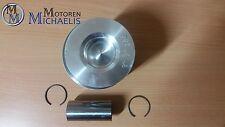 Piston FIAT DUCATO/Iveco Daily 2,3 D / JTD Engine: F1AE0481 A B C, F1AE