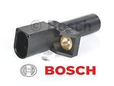 Smart ForFour 1.5 CDi  Colt 1.5 DI-D Crankshaft Sensor BOSCH 0031532728 MN960274