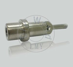 Constant High Pressure Valve Exhaust Stem Vent Rod for Condor CO2 PCP Airforce