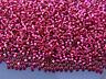 10g Toho Japanese Takumi Round Seed Beads Size 11/0 2mm 10 Colors To Choose