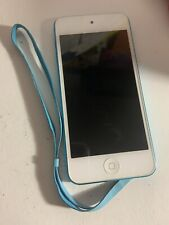 Apple iPod Touch 7th Generation Blue (32GB) - Used