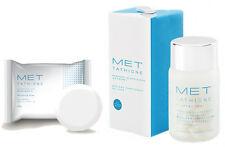 Met Tathione Reduced Glutathione with Algatrium & Whitening Soap Arbutin 50g