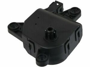 For 2013-2014 SRT Viper HVAC Defrost Mode Door Actuator SMP 98252MX