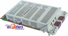 HP COMPAQ PROLIANT HDD HOT PLUG RAHMEN TRAY 313715-001 313711-001 242801-001