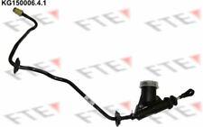 FTE Émetteur d'embrayage pour ROVER 75 MG KG150006.4.1 - Pièces Auto Mister Auto