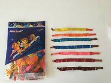 1 pack of 100 FLYING ROCKET SCREAMING BALLOONS - loads of fun - guaranteed!