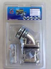 Honda Dio Elite AF16 AF18 ZX50 DD50 CT Intake Manifold